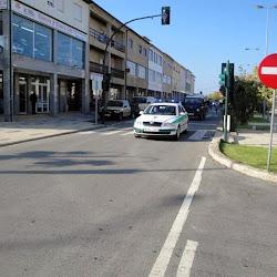 2010-BTT-Gorazes (184).jpg