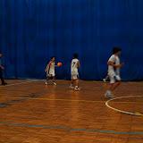 Alevín Mas 2010/11 - SAM_1246.JPG