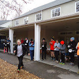 Winter Wonder Run 6K - December 7, 2013 - DSC00519.JPG