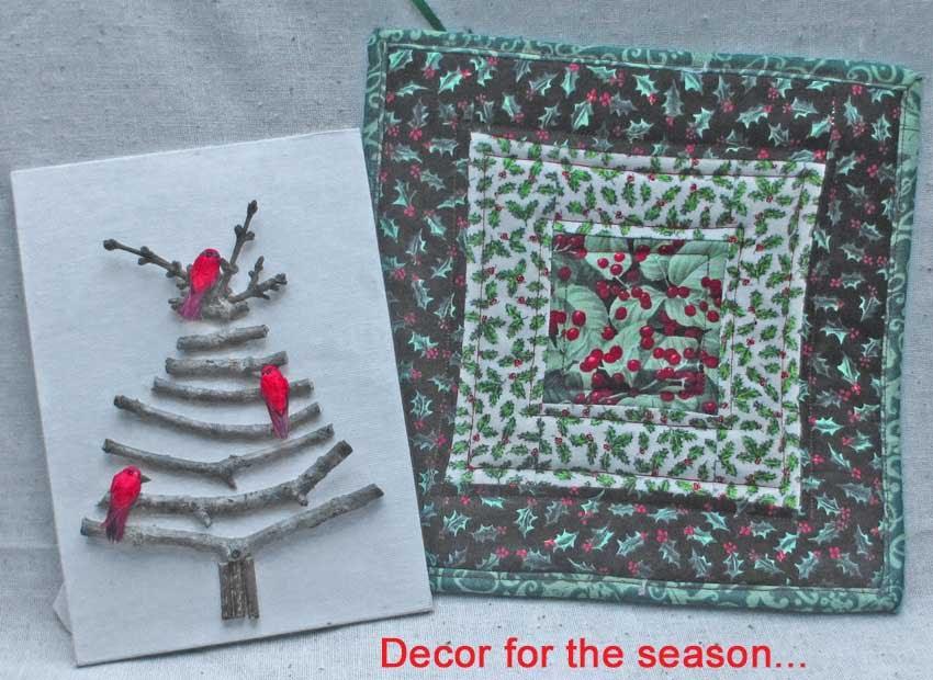 Holiday Fair Crafts - IMG_5591-Web-Text850.jpg