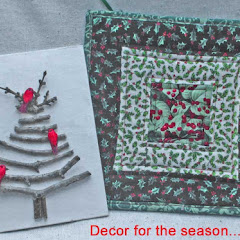 Holiday Fair Crafts - IMG_5591-Web-Text850.jpg