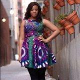 african kitenge designs dresses 2015 2016