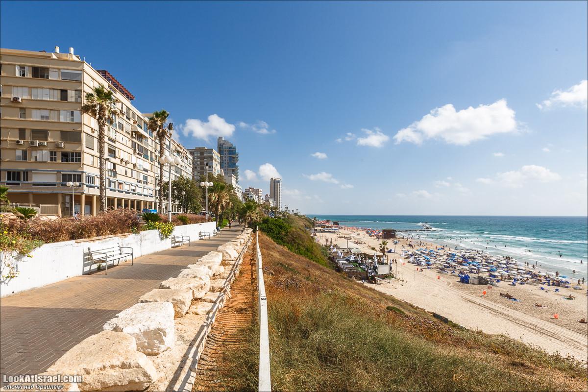 хозяйки израиль город бат ям фото красивым