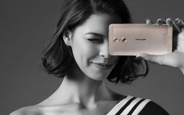 Ulefone Gemini -  Specifications And Price 4