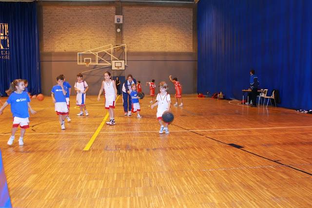 Benjamín 2011/12 - IMG_0960.JPG