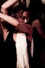 21 junio autoestima Flamenca_101S_Scamardi_tangos2012.jpg
