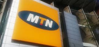 TEXT AND CALL FOR FREE ON THE MTN NETWORK 1