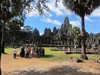 0091Angkor_Wat