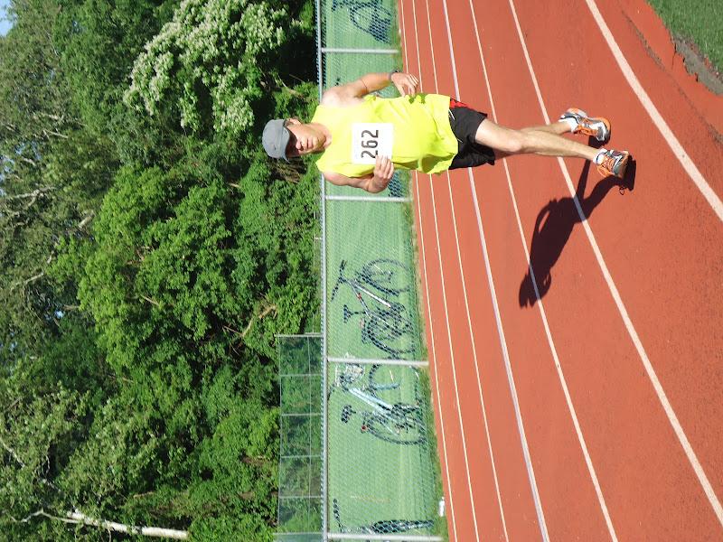June 19 All-Comer Track at Hun School of Princeton - DSC00287.JPG