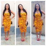 aso ebi dresses for 2016 trends