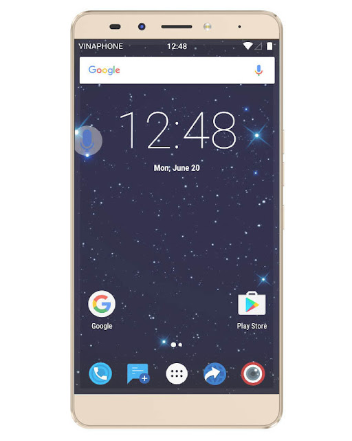 Infinix Note 3 May Receive Android Nougat Update Soon 1