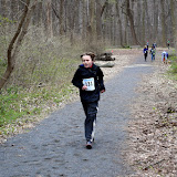 Spring 2016 Run at Institute Woods - DSC_0934.JPG