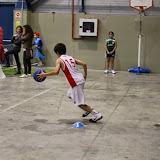 Villagarcía Basket Cup 2012 - IMG_9595.JPG