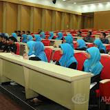 Kelas Aplikasi Perkantoran factory to PT. Amerta Indah Otsuka - Factory-tour-rgi-pocari-sweat-36.jpg