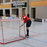 2016-04-17_Floorball_Sueddeutsches_Final4_0075.jpg
