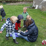 Paaseieren zoeken 2012 - paaseierenzoeken201200027.jpg