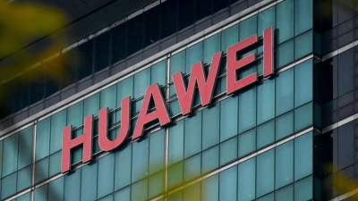 Huawei announced Business Results of Q1 2021
