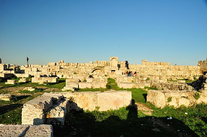 Amman22.JPG