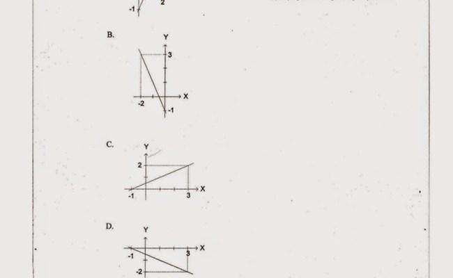 Contoh Soal Matematika Di Korea Selatan Bangsoal Cute766