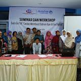 Seminar GOTIK - _MG_0743.JPG