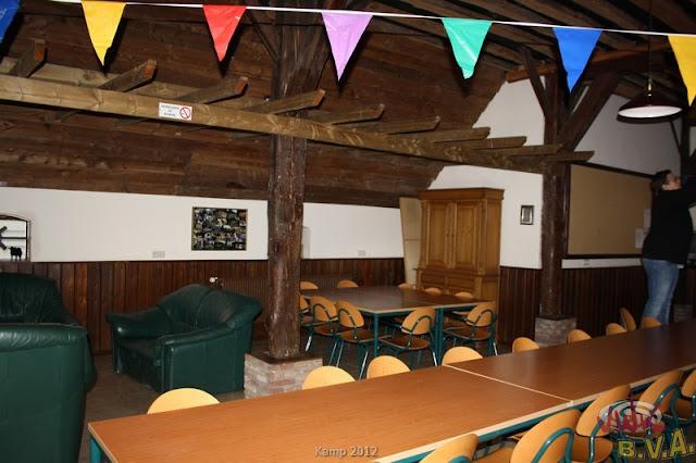 BVA / VWK kamp 2012 - kamp201200019.jpg