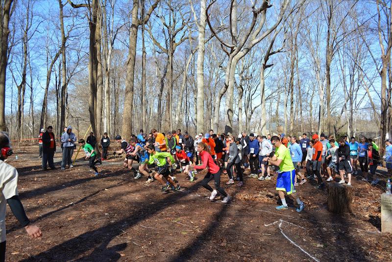 Institute Woods 6K - April 5 - second set - DSC_0016.JPG