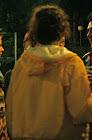 DistritoSur_2008MayoBaja134.jpg