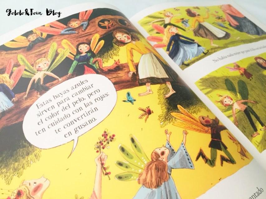 cuentos-con-valores-sm-imelda-y-el-rey-de-los-duendes-compartir-paz