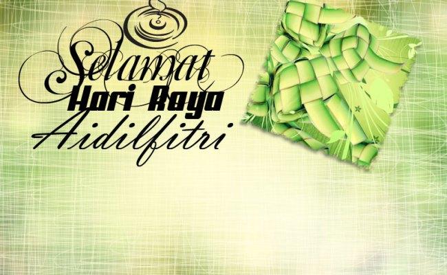 Kad Raya Templete Joy Studio Design Gallery Best Design Cute766