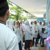 Kunjungan Majlis Taklim An-Nur - IMG_1067.JPG