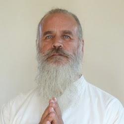 Master-Sirio-Ji-USA-2015-spiritual-meditation-retreat-3-Driggs-Idaho-137.jpg
