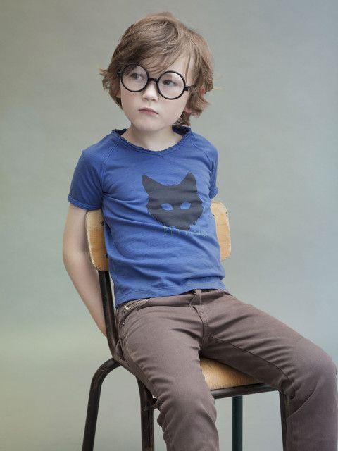 Best Kids And Baby Clothing On Instagram Fashion 2d