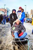 Iditarod2015_0247.JPG