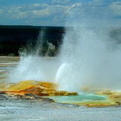 Master-Sirio-Ji-USA-2015-spiritual-meditation-retreat-5-Yellowstone-Park-19.jpg