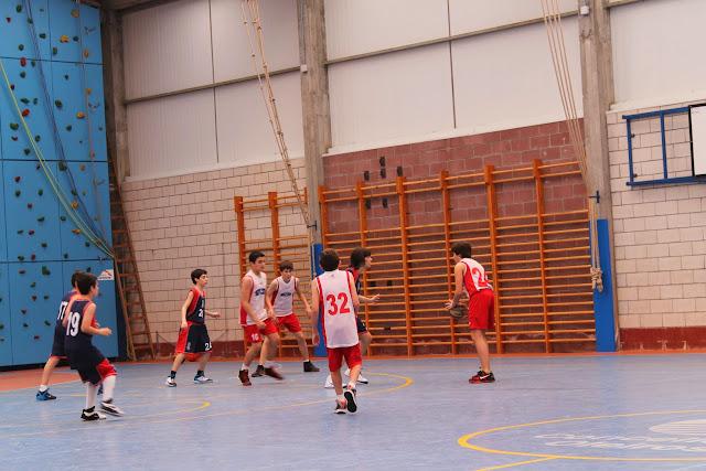 Infantil Mas Rojo 2013/14 - IMG_5646.JPG