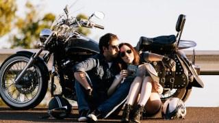 【兩性/交往】第一次單獨約會就上手的五大祕訣