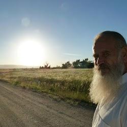 Master-Sirio-Ji-USA-2015-spiritual-meditation-retreat-3-Driggs-Idaho-099.jpg