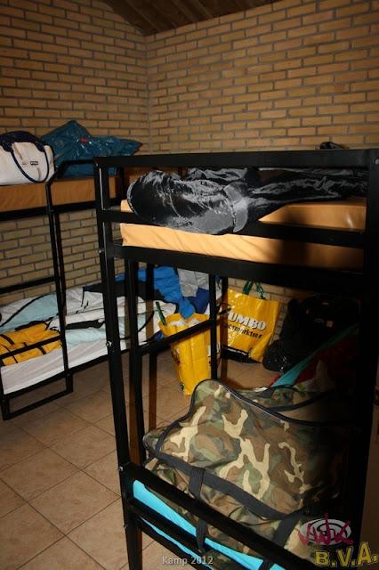 BVA / VWK kamp 2012 - kamp201200012.jpg