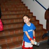Benjamín 2011/12 - IMG_0920.JPG