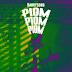 [music]Harrysong – Piom Piom Piom