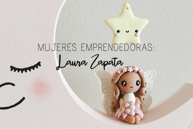 http://mediasytintas.blogspot.com/2017/05/mujeres-emprendedoras-laura-zapata.html