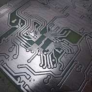 Hackeyboard PCB making 71.JPG