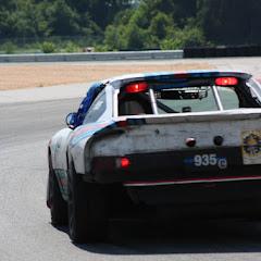 RVA Graphics & Wraps 2018 National Championship at NCM Motorsports Park - IMG_9516.jpg