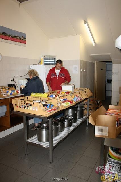 BVA / VWK kamp 2012 - kamp201200017.jpg