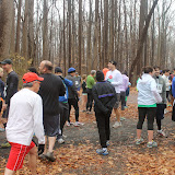 2014 IAS Woods Winter 6K Run - IMG_5848.JPG