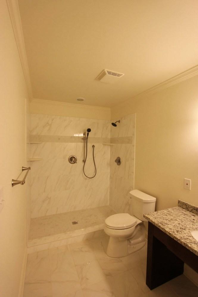 Bathroom Remodeling Yorktown Va bathroom remodeling yorktown va : brightpulse