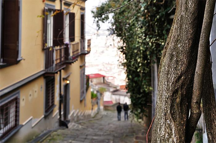 Napoli14.JPG