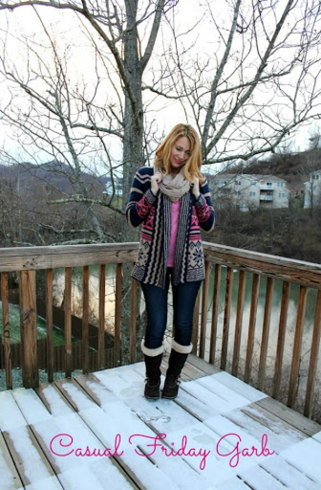 pink-and-blue-cardigan-1
