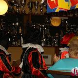 Sinterklaas 2011 - sinterklaas201100146.jpg