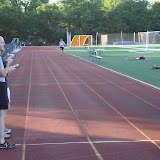 June 27 All-Comer Track at Princeton High School - DSC00108.JPG